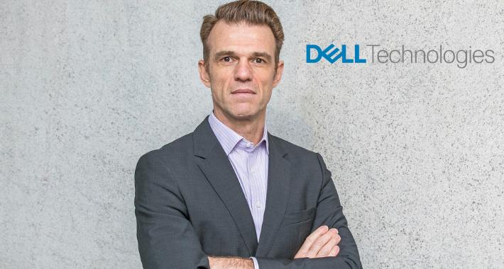 Dell Technologies impulsa la proliferación de datos