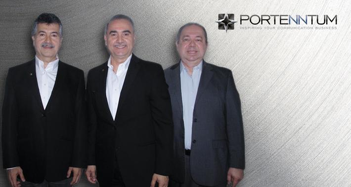 Portenntum,  30 años innovando en el Sector TIC