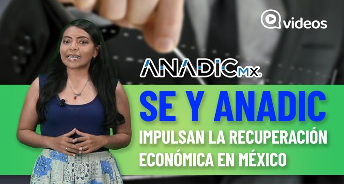 Negocios en 5G se ven afectados en América Latina