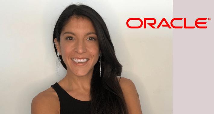 Certifícate en Oracle este año y ahorra 5 mil dólares