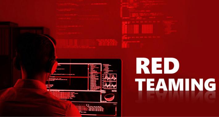 ¿Cómo evadir ataques de Ransomware? Un Red Team nos explica