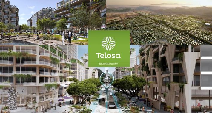 telosa-ciudad-futuro-walmart-estados-unidos