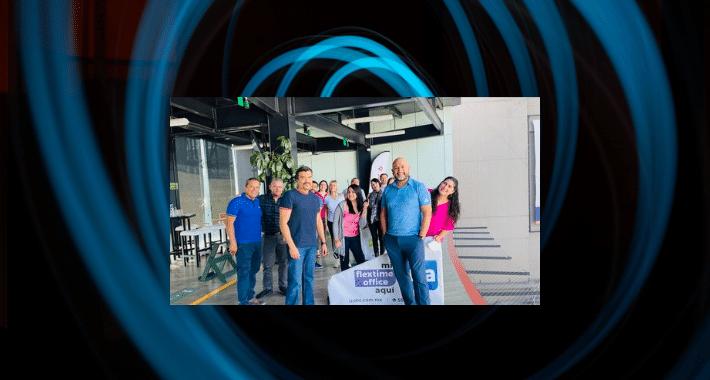 Fortinet, Grupo DICE y Totalsec refuerzan alianza