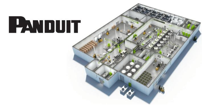 ¿Por qué participar en la Industria 4.0 con Panduit?