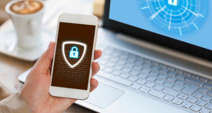 Empresas carecen de estrategia de protección de la información