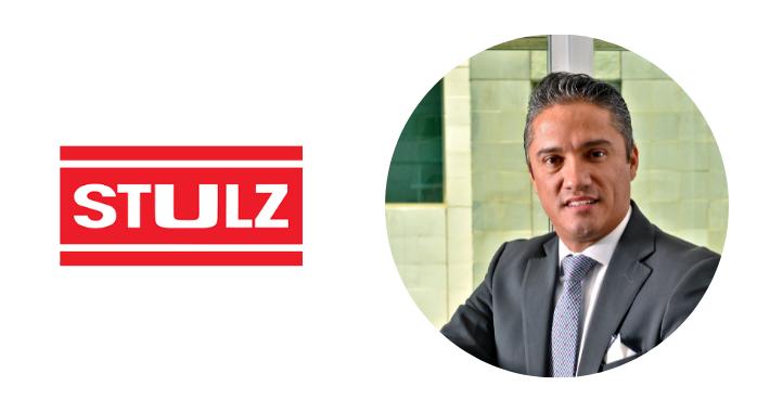 Stulz cambió su estructura a la venta por canal y creció