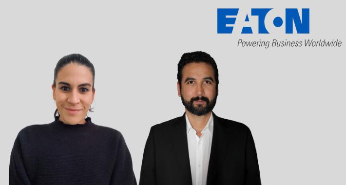Protegido: Eaton, una empresa con eficiencia energética