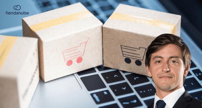 Para vender más en línea, prioriza la seguridad