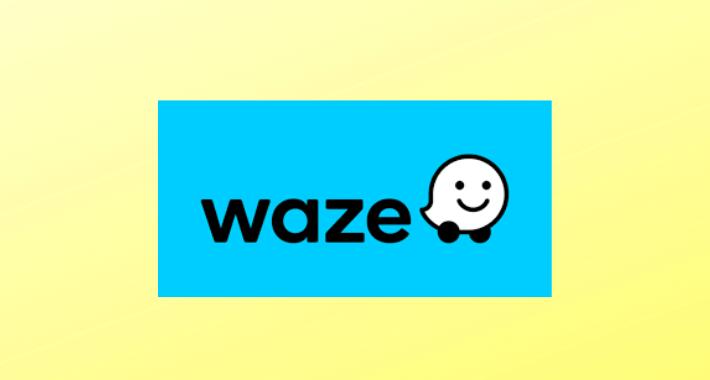 Waze, el ejemplo de un negocio disruptivo
