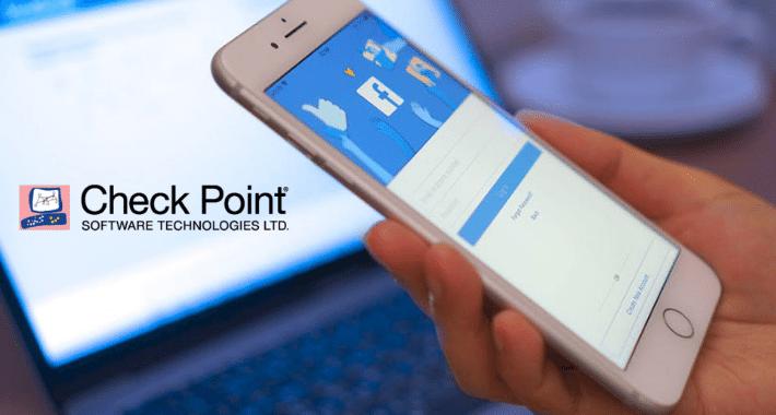 Las redes sociales, un gancho para ciberdelincuentes