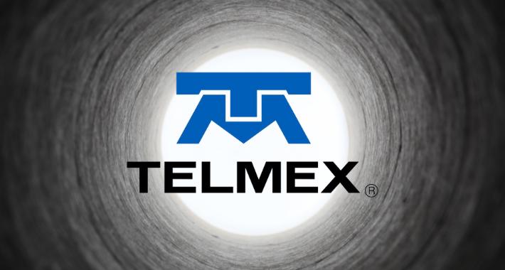 América Móvil informa sobre plazo de Concesión de Telmex hasta 2056