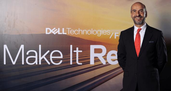 Equipos Dell Technologies para todos los gustos