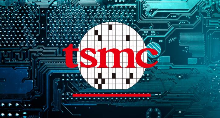 Escasez de chips en 2022: TSMC construye una nueva fábrica para atender la demanda