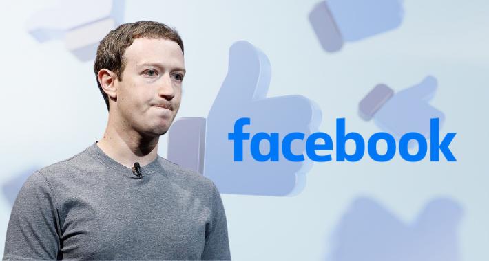 ¿Facebook va a cambiar de nombre? Busca renovar su identidad