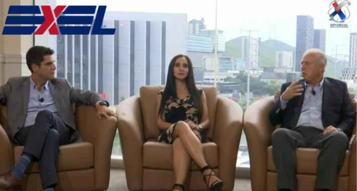 En Forum Exel 2021, Exel del Norte presume sus logros