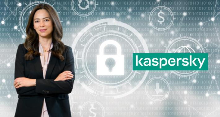 Kaspersky Small Security Office: herramienta imprescindible para las pequeñas y medianas empresas