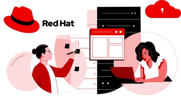 ¿Ya conoces la propuesta de Nube Híbrida Abierta de Red Hat?