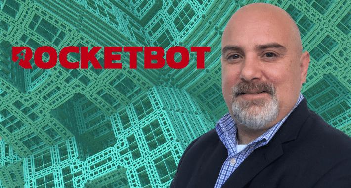 Súmate a Rocketbot y empieza a hacer negocios con robots