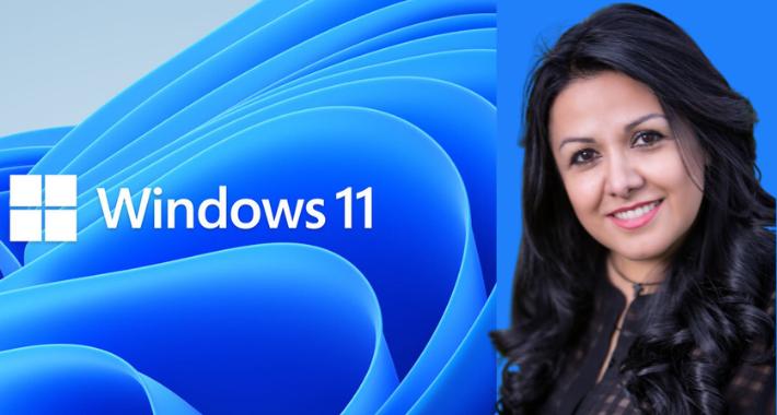 Windows 11: ¿Qué oportunidades trae para ti?
